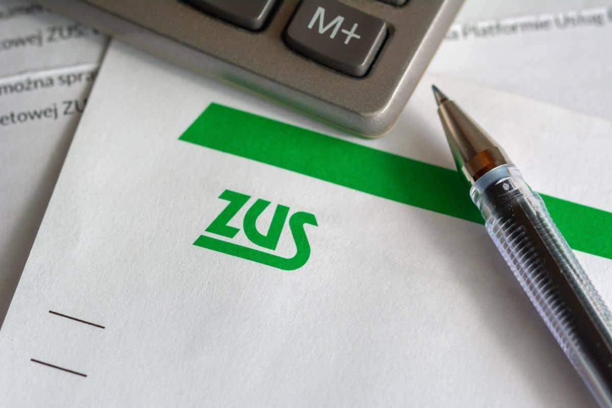 ZUS предоставит данные о карантине и изоляции для выплаты пособий по болезни