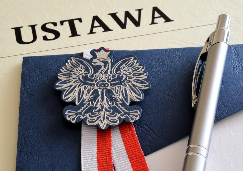 Обновление Закона «Об иностранцах»